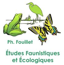 FOUILLET ECOLOGIE